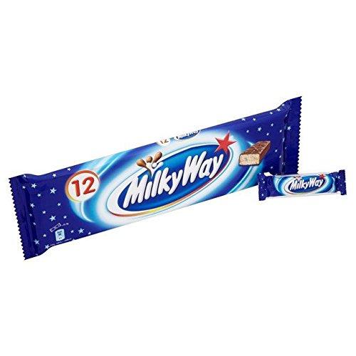 milky-way-confezione-12-x-215g-confezione-da-2