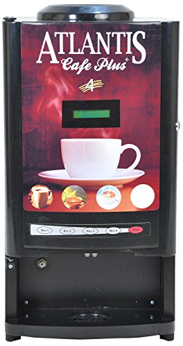 Atlantis-CF4-Cafe-Plus-3.5-Litre-Coffee-Maker