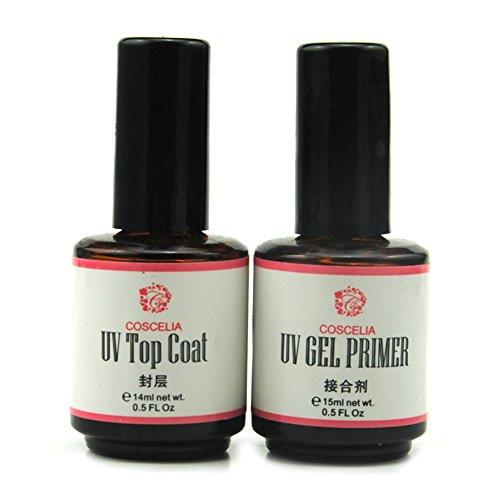 coscelia-vernis-a-ongles-gel-semi-permanent-base-top-coat-vernis-de-base-finition-manucure-kit-2-pcs