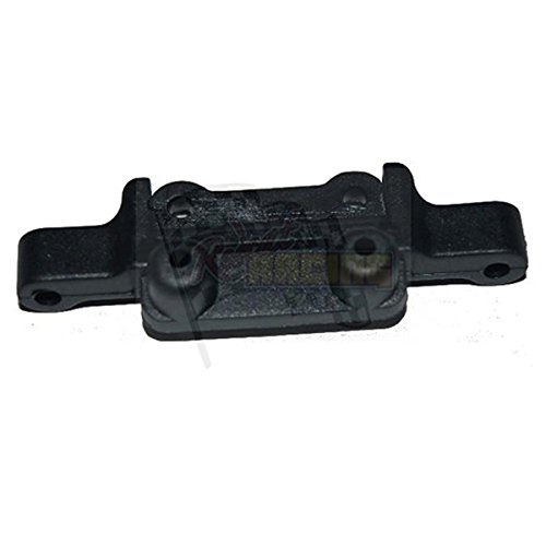 Redcat Racing Front Upper Arm mount