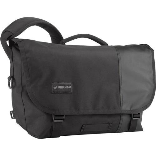Timbuk2 Snoop Camera Messenger Bag, Black, Small (Timbuk2 Messenger Insert compare prices)