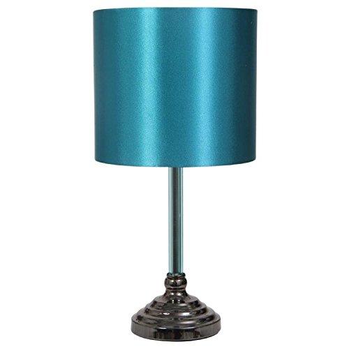 ingham-table-lamp-teal-shade