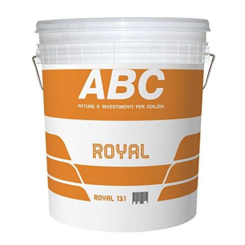 pittura-murale-per-interni-abc-lavabile-traspirante-royal131-lt-15