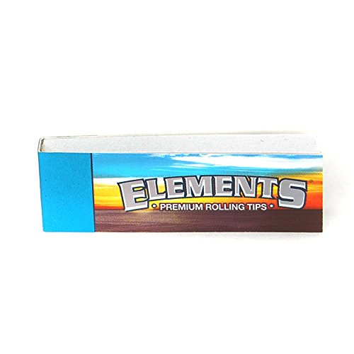 Bundle-7-Items-Elements-King-Size-Slim-Rolling-Paper-Tips-Roller-Lighter-with-RPD-Lighter-Lasso-and-Storage-Container