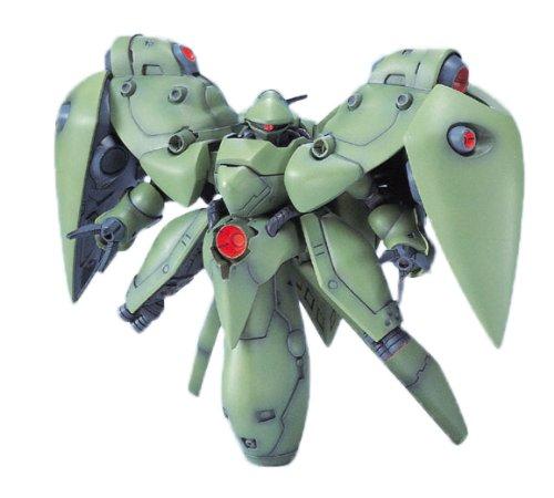 BB戦士 ノイエジール (224)