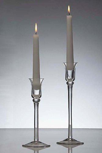Kerzenhalter Kerzenst Nder Kerzenleuchter Teelichthalter