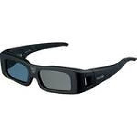 Ricoh 308884 Lunette 3D Type 1 série 3231/3131/4130 pour Vidéoprojecteur
