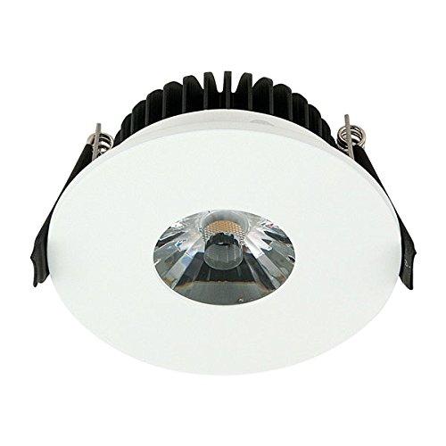halifax-90nw
