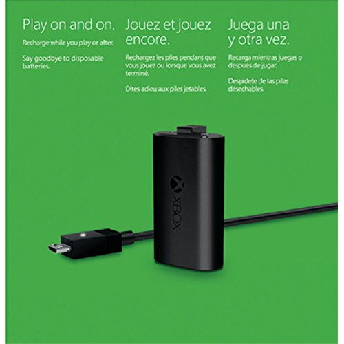 Xbox-One-Play-and-Charge-Kit