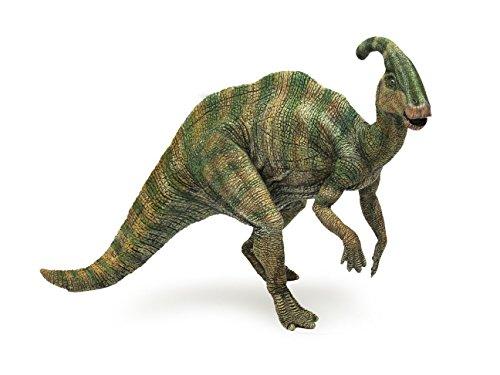 Papo-55004-Figurine-Animaux-Parasaurolophus