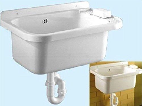 lavabo-lavandino-resina-antiurto-esterno-lavatoio-bagno-nuovo-casa-fra-416135
