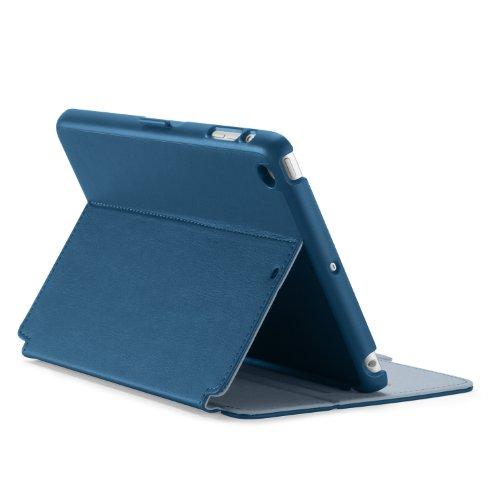 Speck Products SPK-A2444 StyleFolio iPad mini 2/iPad mini 3