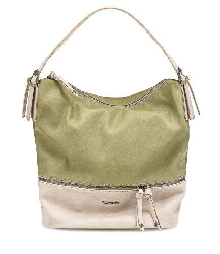 tamaris-handtasche-wendy-satchel-shopper-bicolour-look-3-farben-offwhite-orange-light-red-weiss-oder