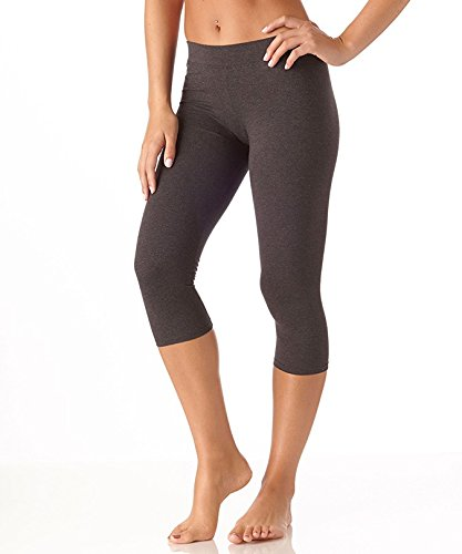PACT-Womens-Cropped-Leggings