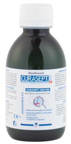 curasept-mouthwash-02-200ml
