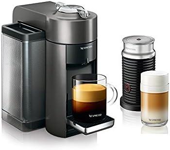 DeLonghi Nespresso Espresso Maker/Coffeemaker