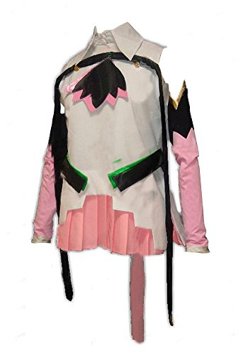 fabrique-au-japon-ar-tonelico-orica-costume-femme-xxl