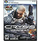 Crysis Warhead ~ Electronic Arts