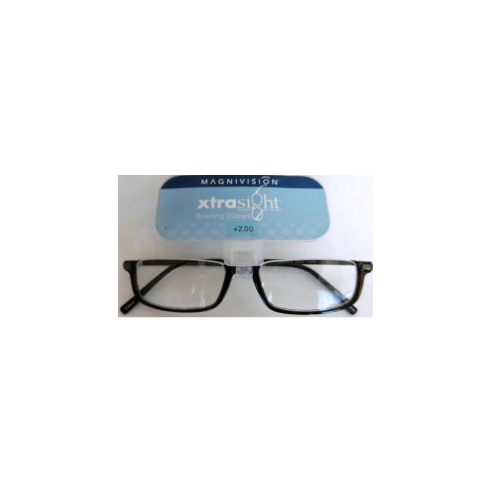 f05677883d1 Magnivision Reading Glasses