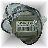 8L3T+10E893+AA OEM Ford Factory GPS Navigation Antenna 8L3T10E893AA 2007-2008 F-150 8L3Z-10E893-A