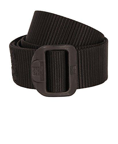 Propper Tactical Duty Belt, 40-42, Black