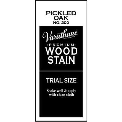 rust-oleum-211947-varathane-trial-size-red-chestnut-premium-oil-based-interior-wood-stain