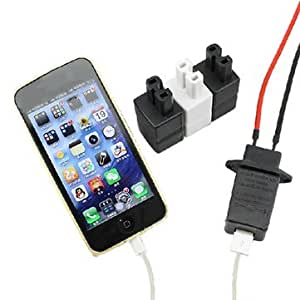 36-100V Universal Electric Car Mobile Phone Charger