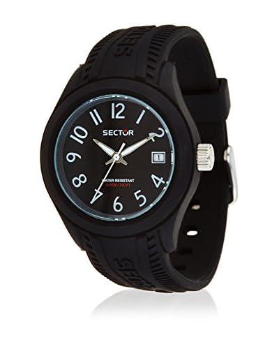 Sector Reloj de cuarzo Kids R3251576502 41 mm
