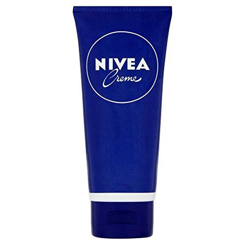 Nivea Creme (100ml)