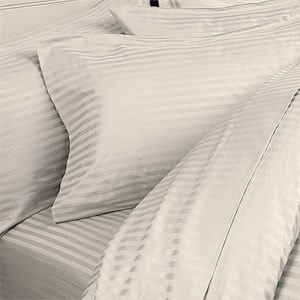 300-Thread-Count Egyptian Cotton 300TC Duvet