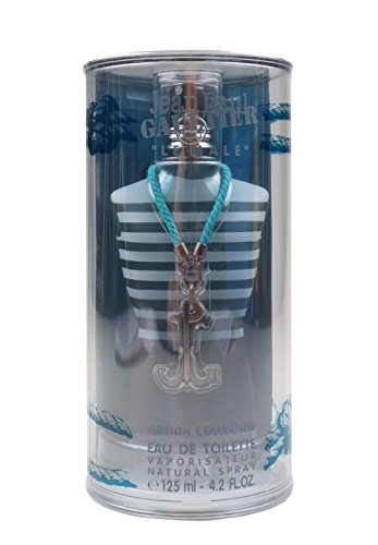 Jean Paul Gaultier 60452 Acqua di Colonia