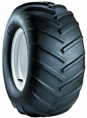 Carlisle AT101 4 Ply 21-11.00-10 ATV Tire image