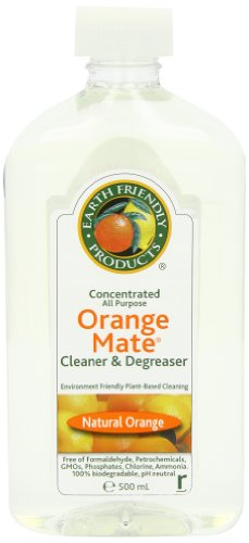 earth-friendly-orange-mate-concentrate-500-ml-pack-of-3