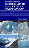 img - for Engineering Aspects of Geomechanics, Glaciology and Geocryology book / textbook / text book