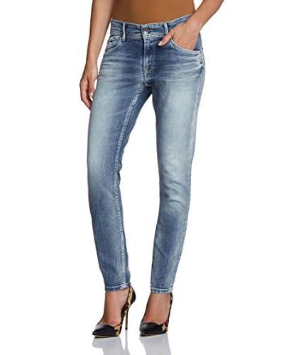 Pepe Jeans London Jeans Glacier