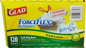 glad-forceflex-odorshield-tall-kitchen-drawstring-trash-bags-13-gallon-120-bags-fresh-lemon-scent