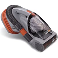 Electrolux WorkZone Z61A Stair & Car Cylinder Vacuum Cleaner