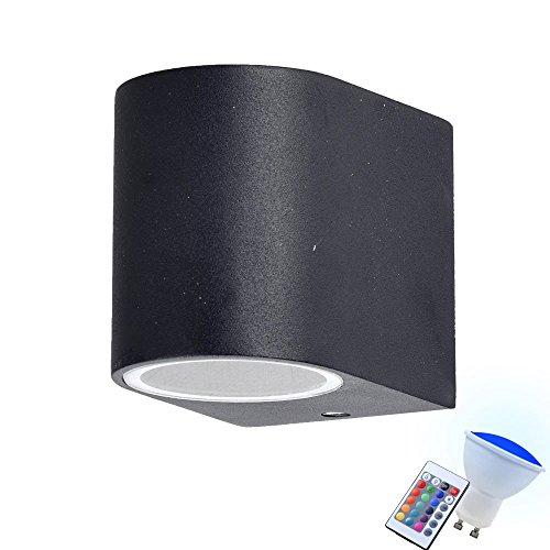 appliques-exterieures-de-down-house-porte-entree-declairage-dimmable-dans-le-jeu-inclus-ampoules-led