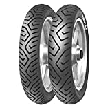 Pirelli MT 75 Rear Tire - 120/80-16/--