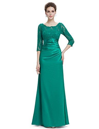 Ever-Pretty-Elegant-Lace-Long-Sleeve-Formal-Floor-Length-Evening-Dress-09882