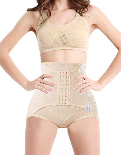 junlan-frauen-hallo-taille-firm-control-brief-shapewear-korper-briefer-2xl-beige