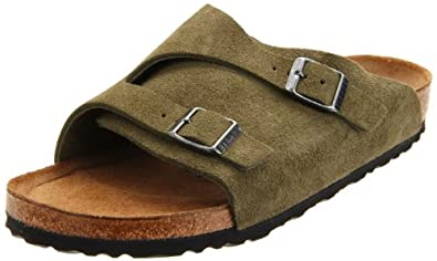 b8f353f4e92bf0 Womens Birkenstock Shoes Taupe Suede