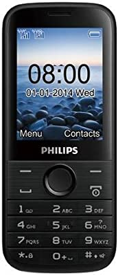 PHILIPS E160
