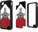 NHL | 2013 Stanley Cup Champs | Skinit Infinity Case for Apple iPhone 4 & 4s at Amazon.com