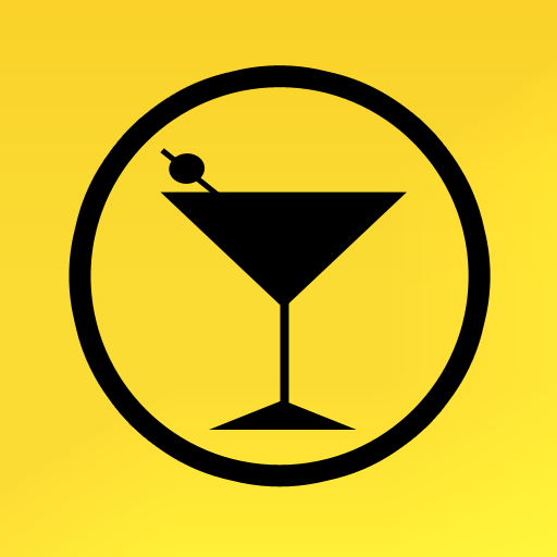 DrinkFit - Beer, Cocktails, Liquor & Wine Nutrition Facts - Amazon Appstore App Ranking and App Store Stats