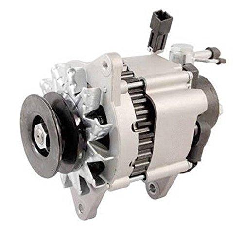 12 Volt Vacuum Pump front-14118