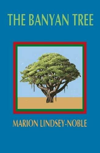 The Banyan Tree: Culture Shock 2015 (The Bangla Series)