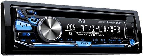 jvc-kd-db97bt-usb-cd-receiver-dab-front-aux-bluetooth-schwarz