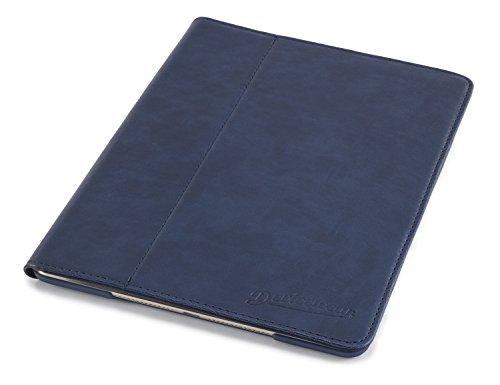 apple-ipad-air-2-delgado-caso-devicewear-rdg-slim-negro-piel-con-seis-posicion-tapa-y-apagado