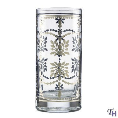 marchesa-by-lenox-empire-pearl-highball-glass